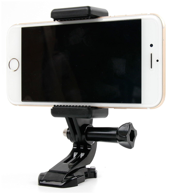 DURAGADGET Adaptador de Smartphone Lenovo K4 Note/Vibe S1 Lite ...