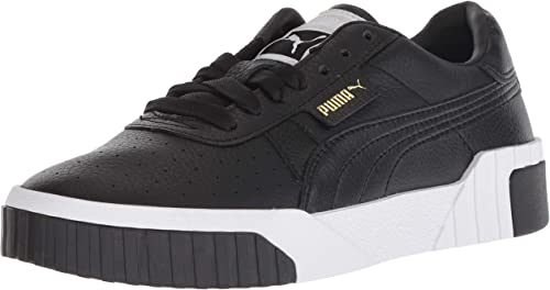 puma tennis shoes women