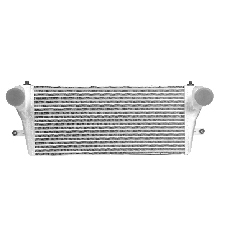 Spectra Premium 4401-1301 Turbocharger Intercooler