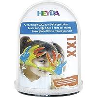 Heyda - Set para crear tu propia bola
