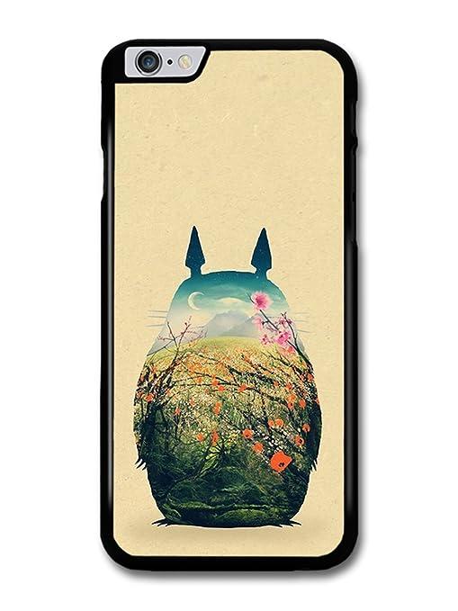 coque iphone 6 miyasaki