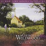 Church In The Wildwood