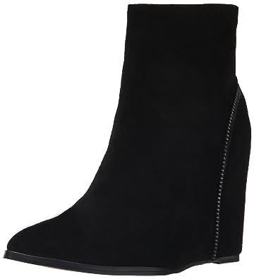 Women's Noah Boot
