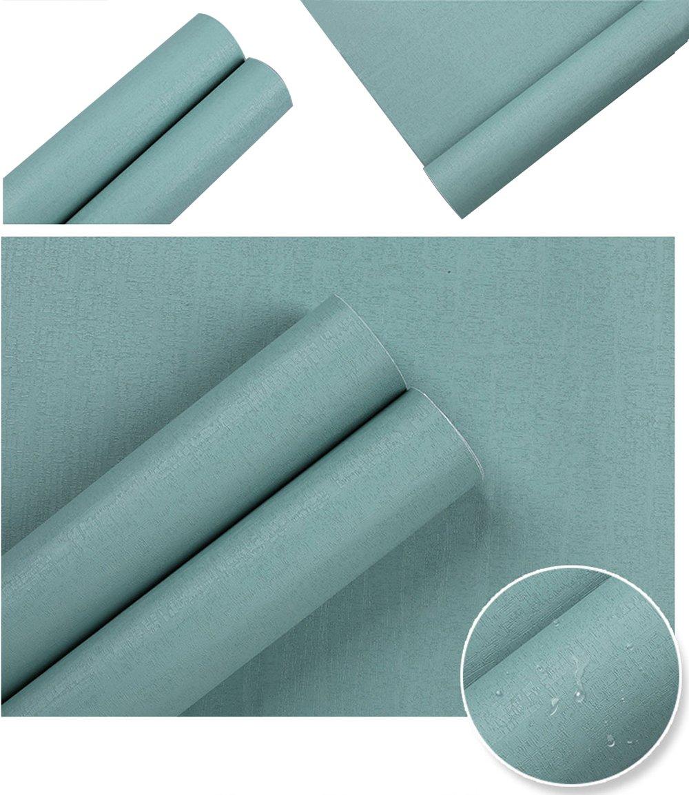 Vinilo adhesivo grano de madera papel de contacto cajó n estante maletero extraí ble papel pintado para armario de cocina, Backsplash, manualidades y para pared MagicValley GL001