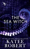 The Sea Witch: 5