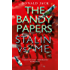 Stalin Vs. Me (The Bandy Papers Book 9)