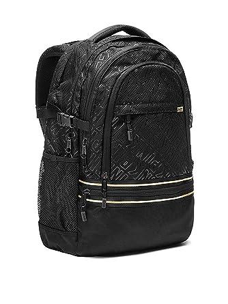 15cd81bb49 Amazon.com
