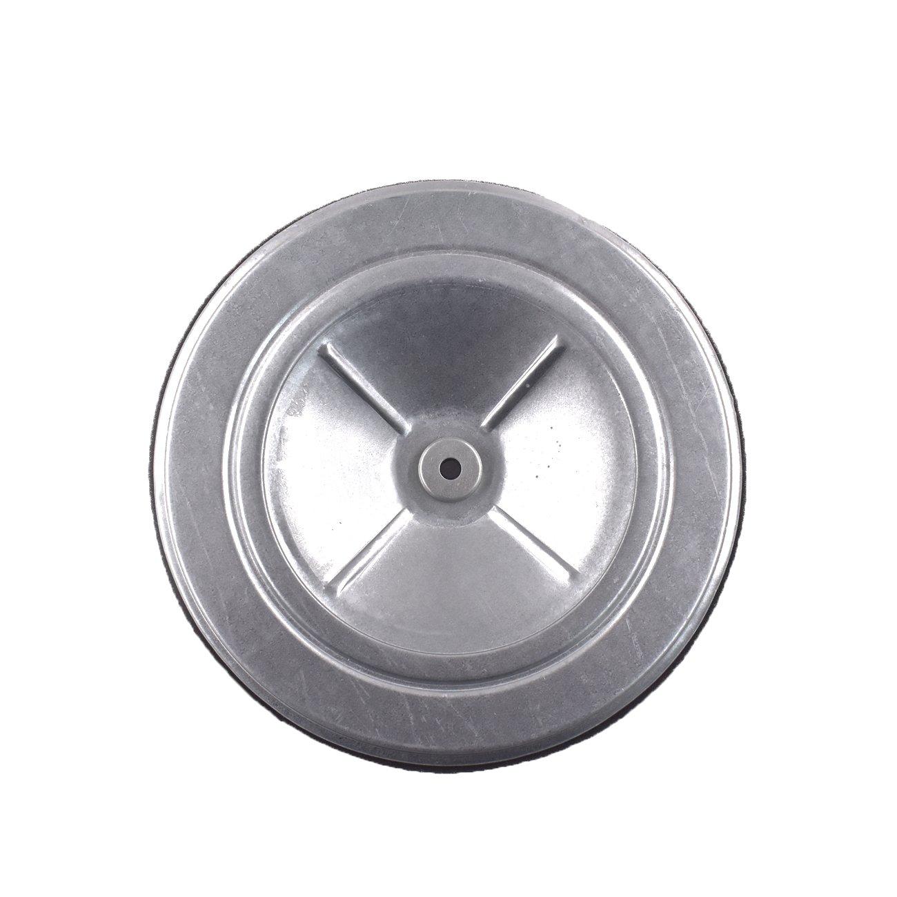 Ruichang Filtre pour Honda GX630 GX630R GX630RH GX660 GX690 17210-Z6L-010
