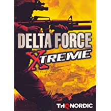 Delta Force: Xtreme [Online Game Code]