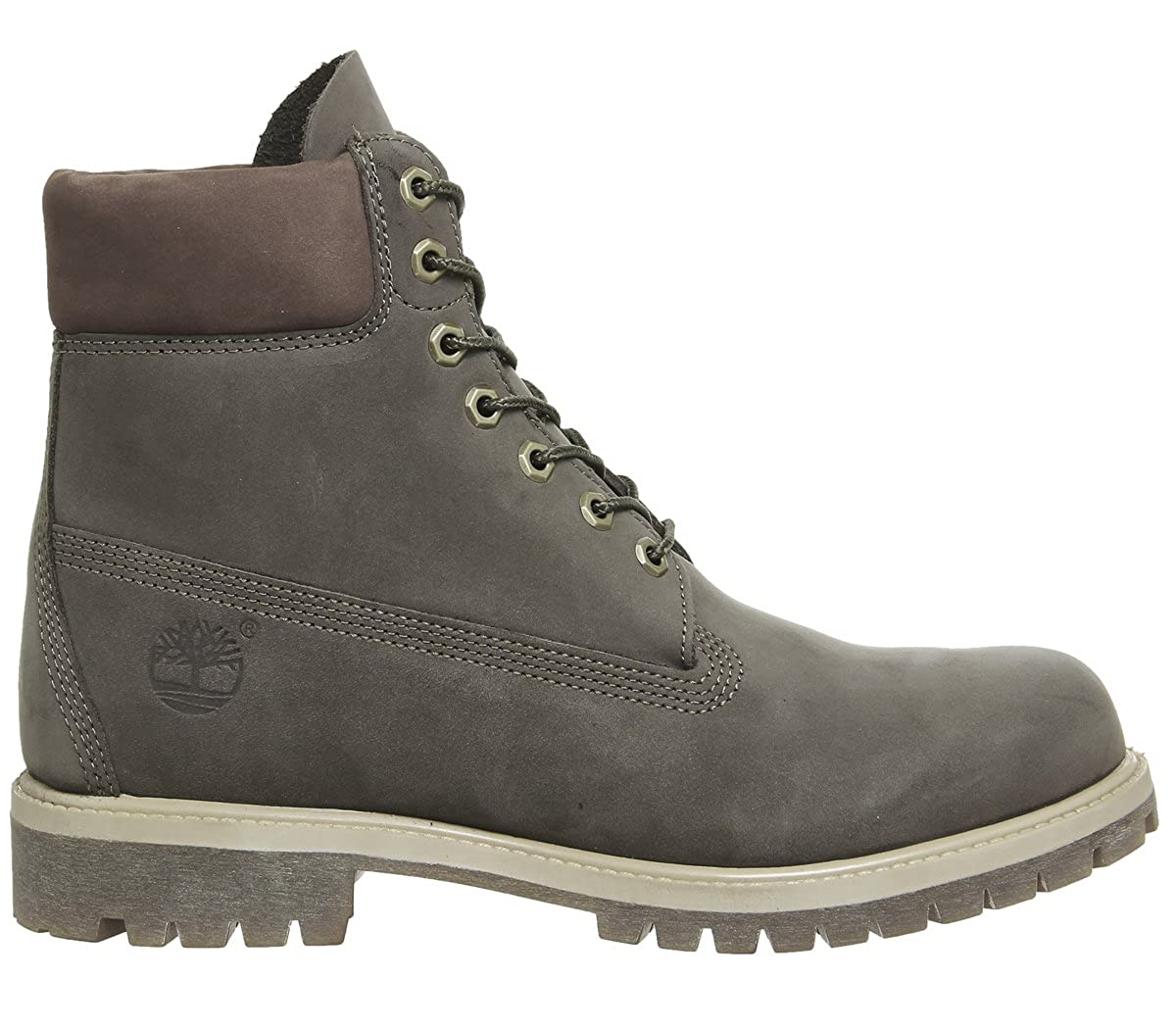 Timberland 6 Inch Premium FTB_10001 Herren Stiefel B073PPRWQH  | Neues Produkt