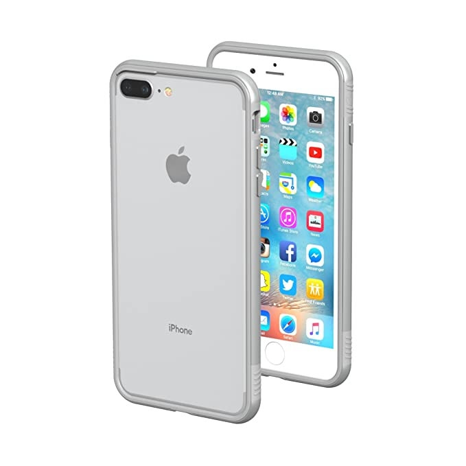 bumper iphone 8 plus case