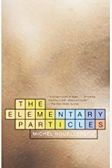 The Elementary Particles Paperback