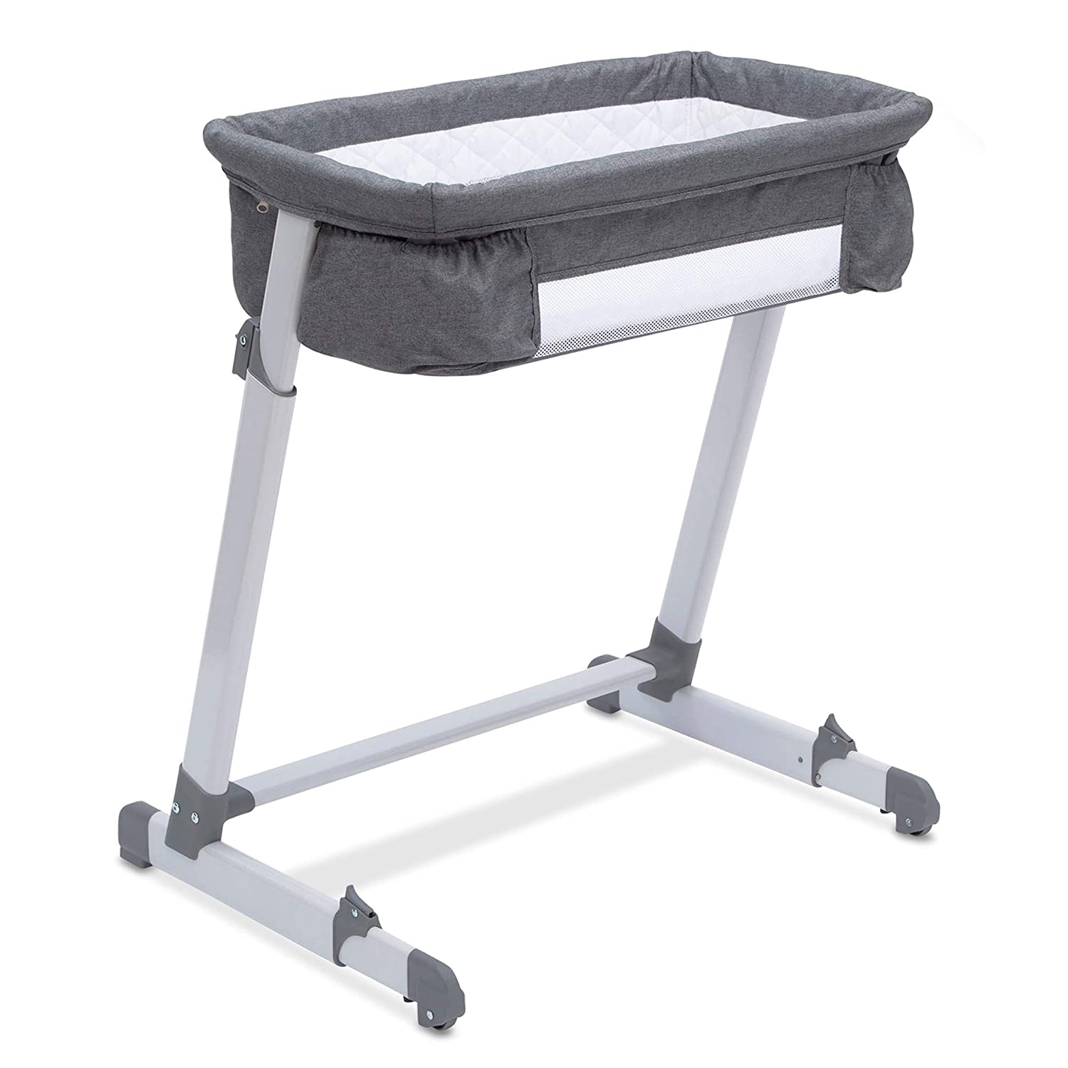 Simmons Kids by The Bed Sleeper Bassinet