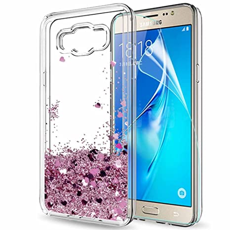 custodia samsung galaxy j7 2016