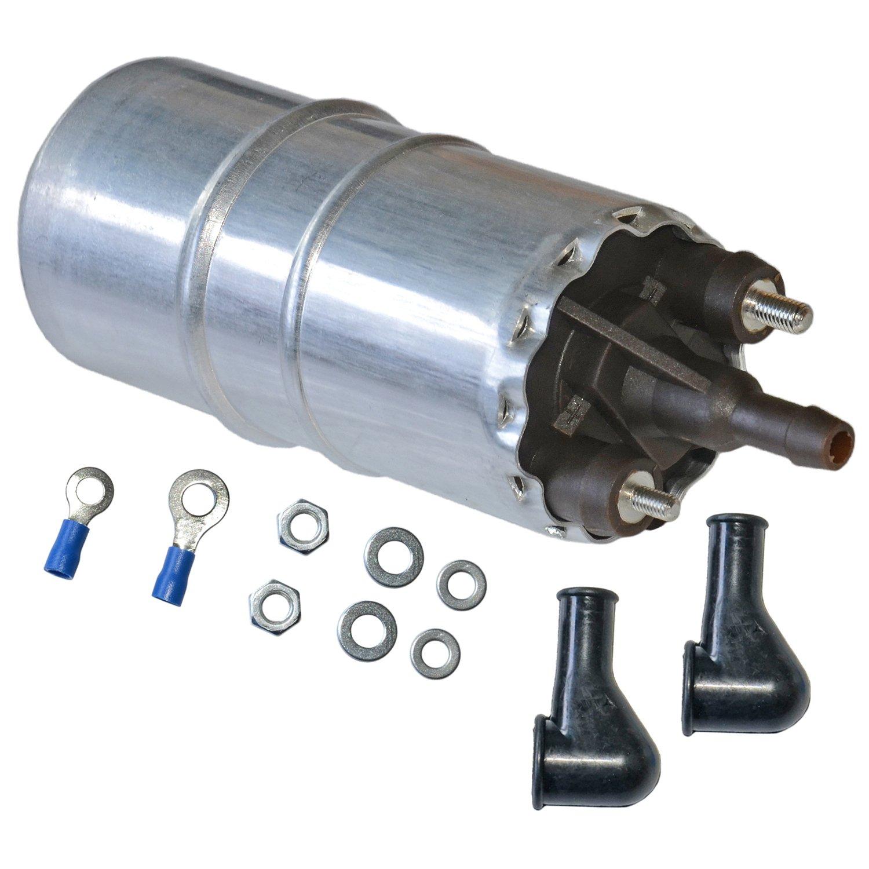 Pompa carburante elettrica 16121460452/16121461576 AKWH