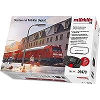 Märklin Modellbau Modelo de ferrocarril y Tren