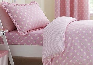 Finlays mode per ragazze daisy dreamer quadri rosa floreale