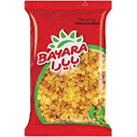 Bayara Raisins Golden Medium - 400 gm