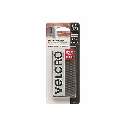 Velcro (R) Marca Sujetadores Velcro (R) Marca Industrial Fuerza Extrema Sujetadores (