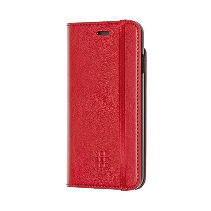 moleskin iphone 8 case