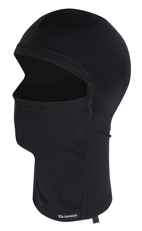 Unisex Thermal Ski Cycling Balaclava Face And Neck Protector gWinner Model: Balaclava II