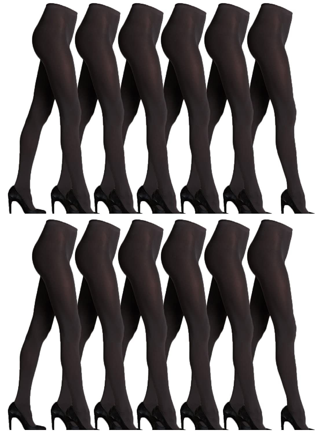 f5f5ca79cd7 ... Tights are perfect for all occasions and every season