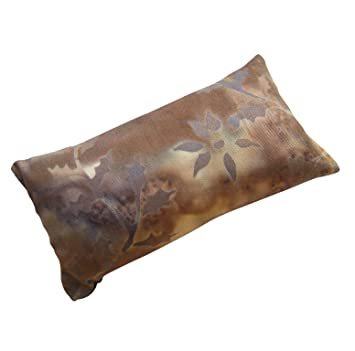 Amazon.com: nakpunar del batik Emery Pincushion – Mantenga ...