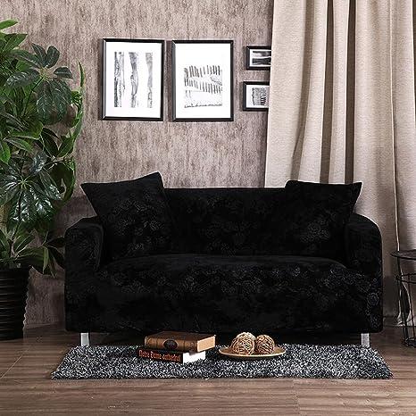 Z&HX-Toalla/Felpa del sofá Toalla/Telas, Antideslizante ...