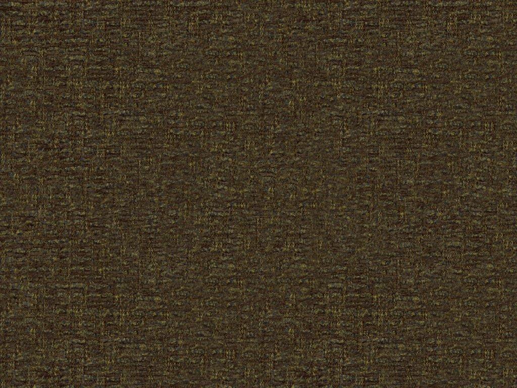 Amazon.com: broyhill Cambridge sofá, color beige: Kitchen ...
