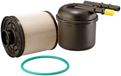 e4dc67367ee9 Image Unavailable. Image not available for. Color  FRAM K10826 Fuel Filter  Kit