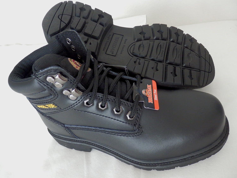 4619d165cd1 Brahma Men's Gus Steel Toe 6