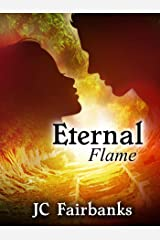 Eternal Flame Kindle Edition