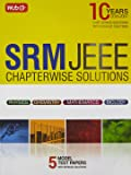 SRMJEEE 10 years Chapterwise Solutions