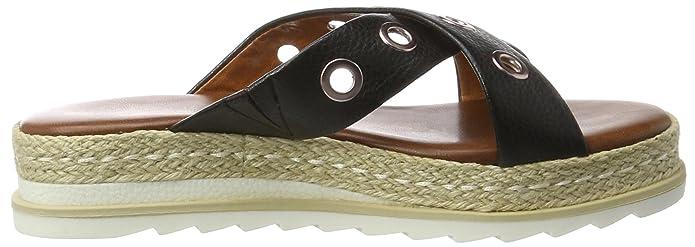 J93906n Shoes Xkutopzi Amazon Bugatti Amazon ny0v8wONm