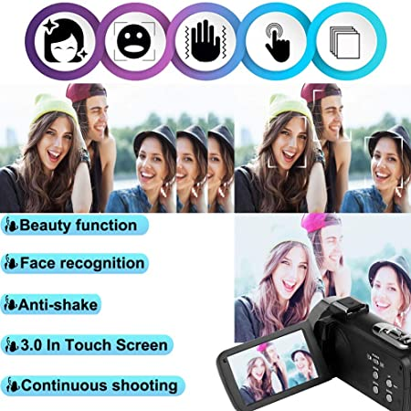 SAULEOO  product image 8