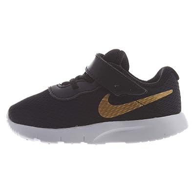 Nike Unisex-Kinder Tanjun (TDV) Laufschuhe