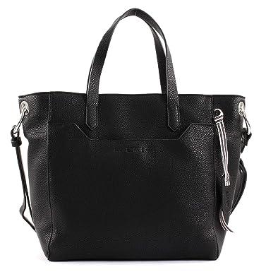 Tasche Henkeltasche Esprit Mila Bag Handtasche City Damen 3LjAR54