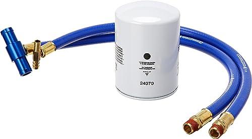 Sinister Diesel SD-COOLFIL-6.0-W