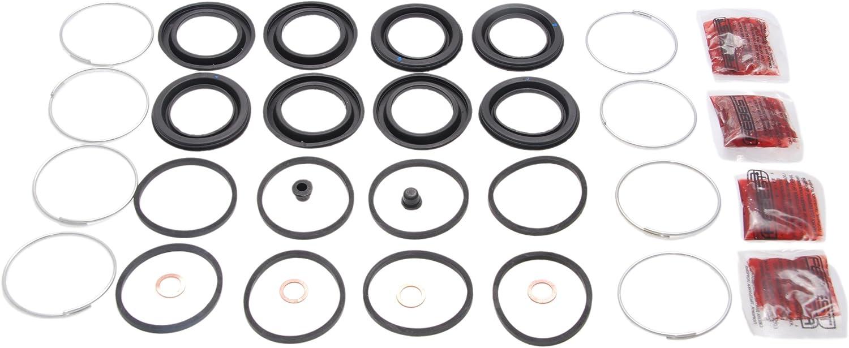 04479-60020 Oem Toyota Cylinder Kit Febest