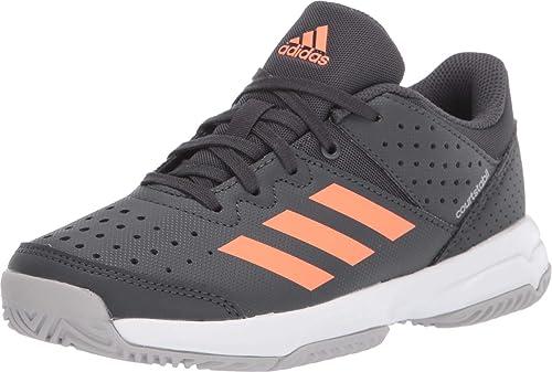 Zapatillas para Ni/ños adidas Court Stabil