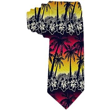 Corbata de seda clásica tejida para hombre con corbata de seda ...