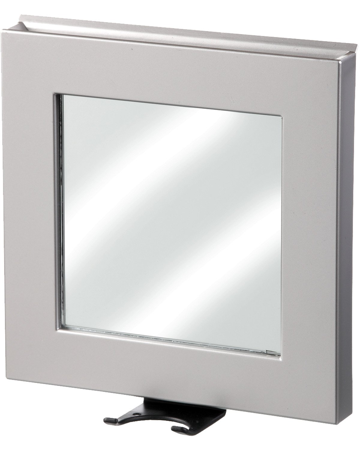 Better Living Products B.Smart Anti-Fog Shower Mirror Inc 13903