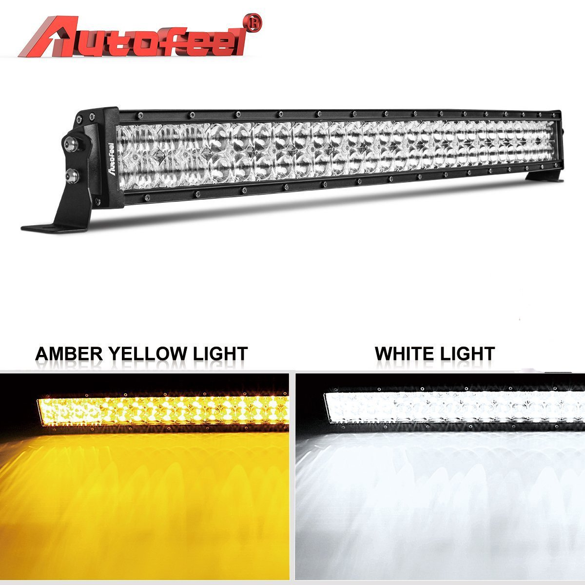 Autofeel Led Light Bar Wiring Diagram from images-na.ssl-images-amazon.com