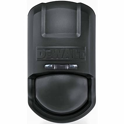DeWalt DS210 Indoor Motion Sensor - PIR (Passive Infrared)