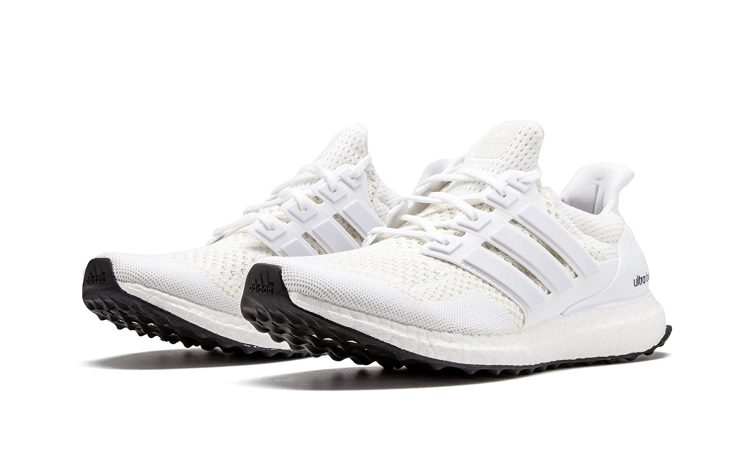 adidas ultra boost shoes amazon