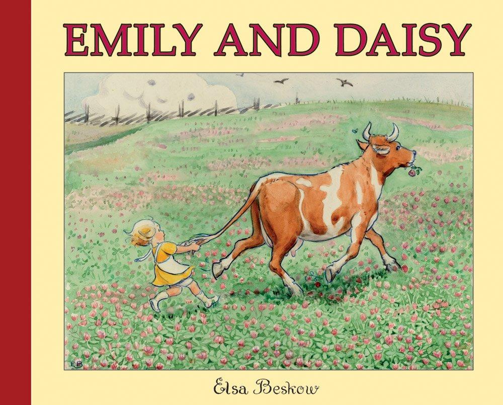 Emily and Daisy pdf