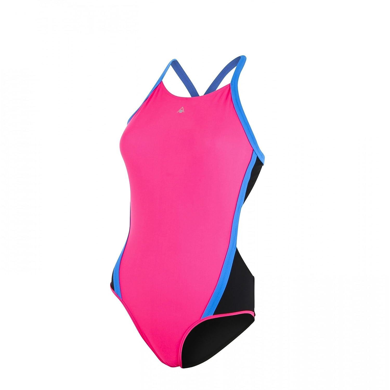 Aqua Sphere Damen Badeanzug