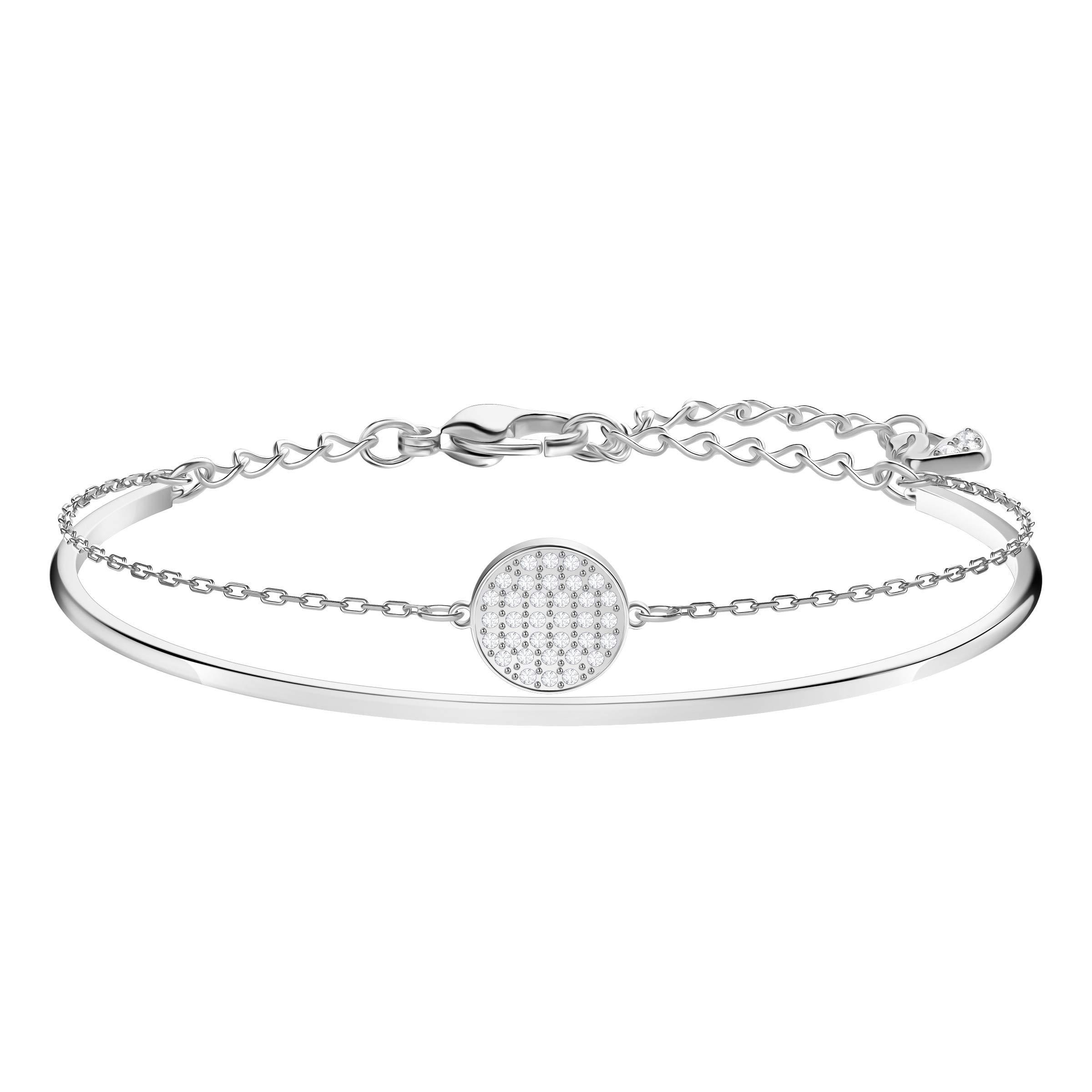 Women's Ginger Bangle Bracelet