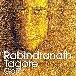 Gora | Rabindranath Tagore