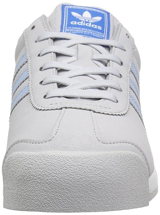 reputable site 48579 6c164 Amazon.com   adidas Originals Women s Samoa W Sneaker   Shoes
